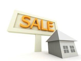hypotheek rente berekenen