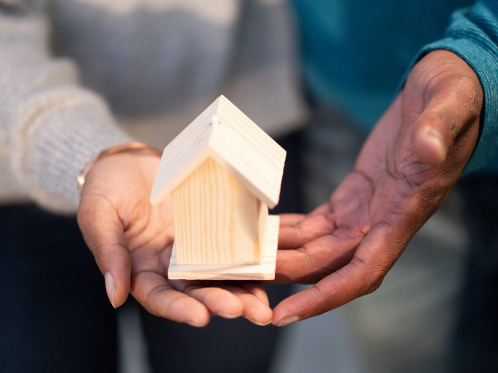 investeringshypotheek
