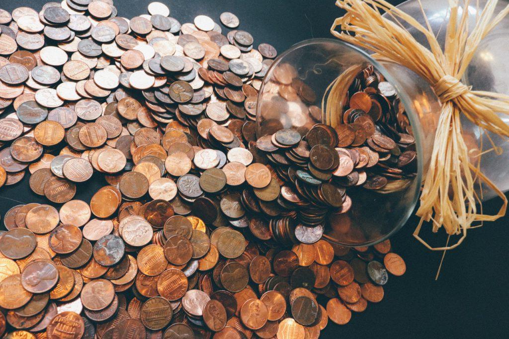 vastgoed financieren